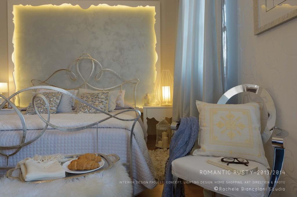 romantic-rusty-soft-furnishing