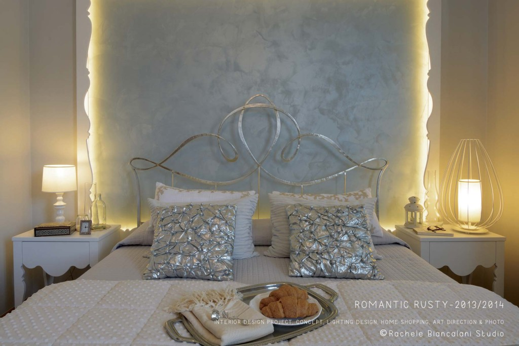 romantic-rusty-soft-furnishing-interiors