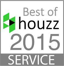 2015-best-of-houzz-service