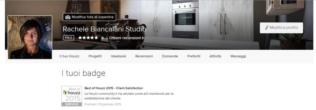 houzz-award-2015-studio-di-architettura-e-design-rachele-biancalani-san-giovanni-valdarno-firenze-arezzo-toscana-italia