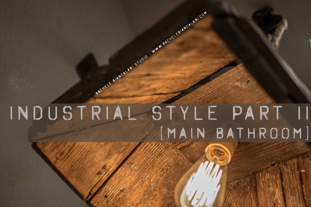 industrial-style-main-bathroom-lamp-vintage-wood-detail-1-2000x1333-firm