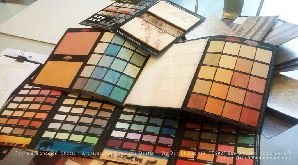 cartelle-colori