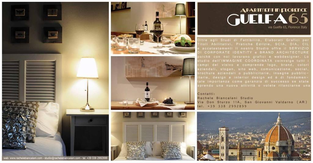 corporate-identity-brand-architecture-rachele-biancalani-studio-guelfa-65-firenze