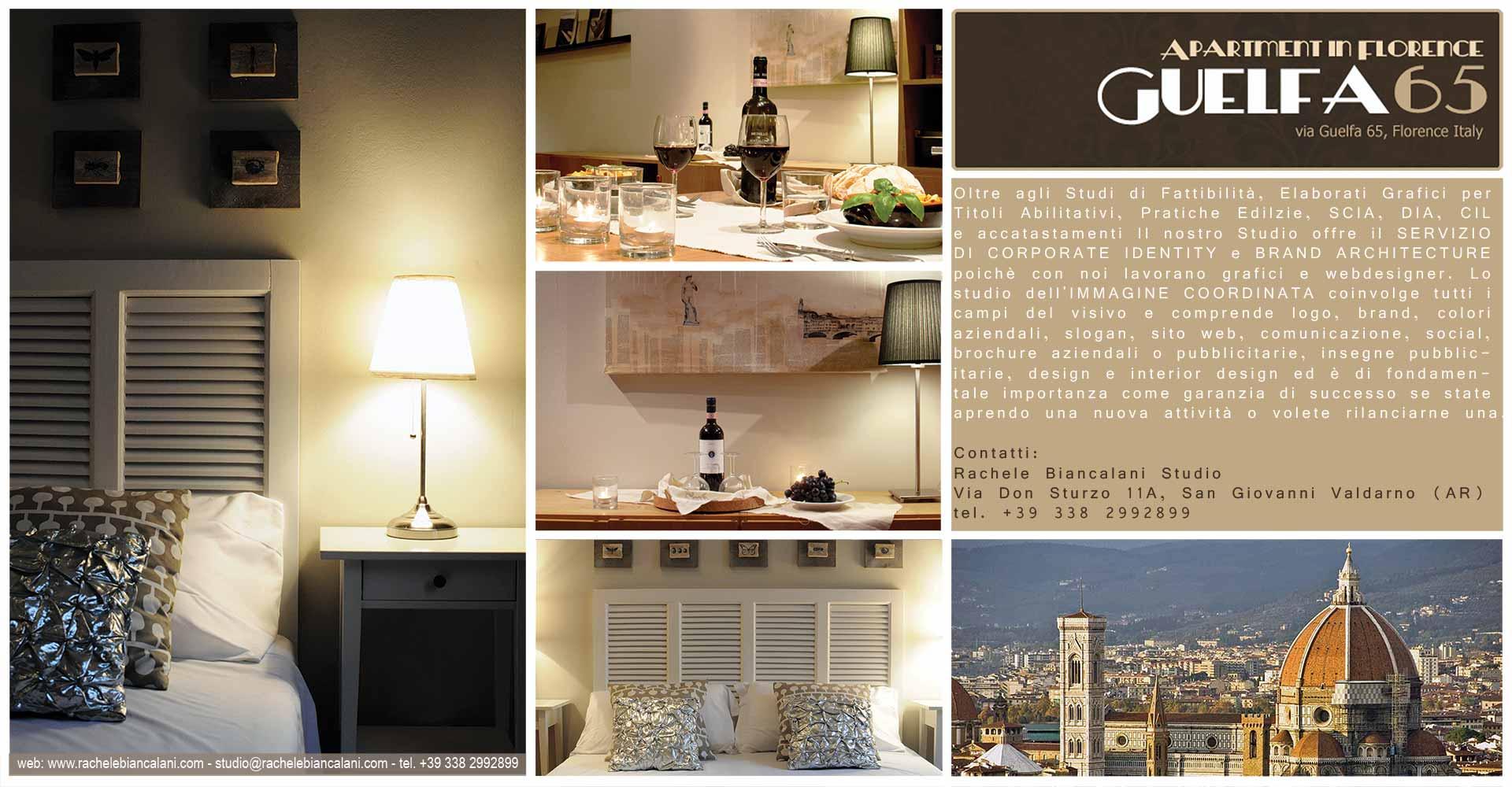 mobili su misura | rachele biancalani - Negozi Arredamento Design Firenze