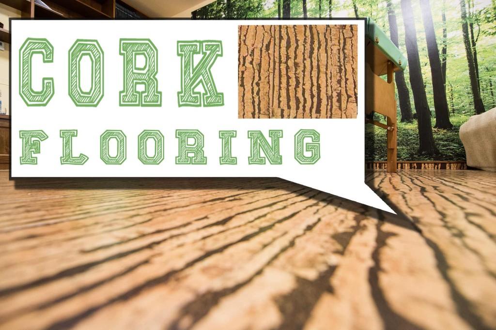 pavimento-sughero-cork-flooring-web