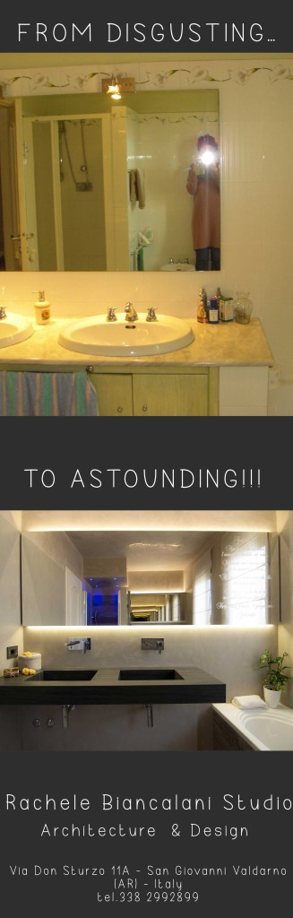 bagno-minimal-before-after-lunga-2