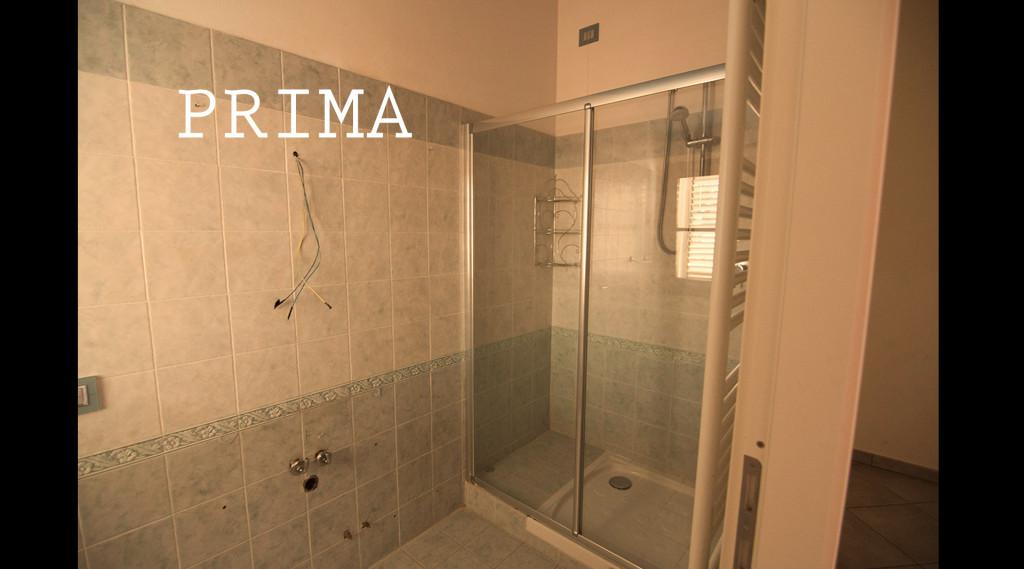 1-PRIMA-1