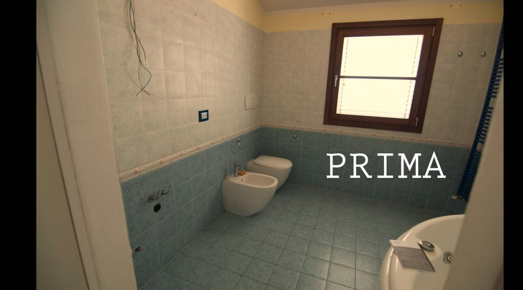5-PRIMA-3