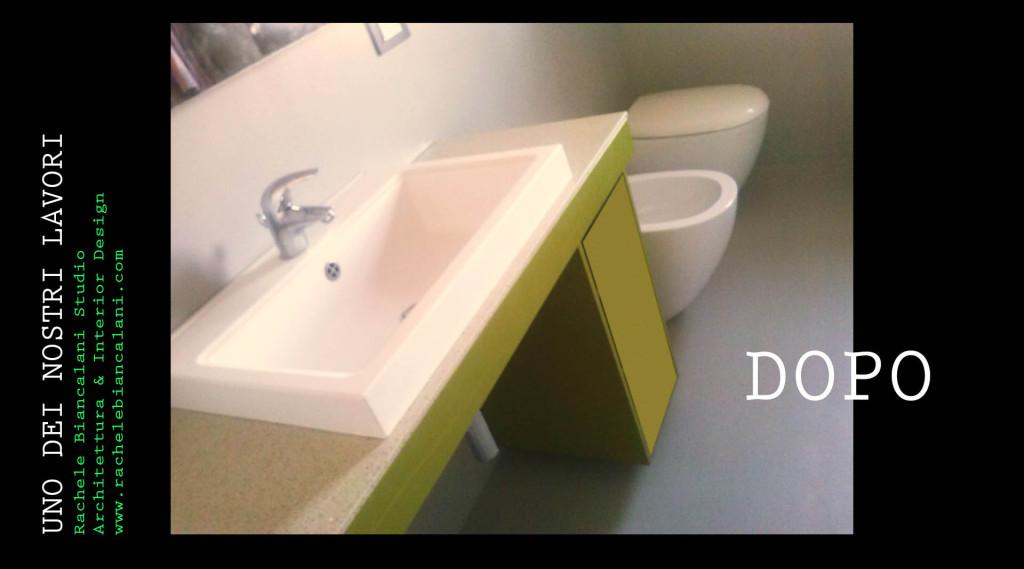 architettura-design-prima-dopo-bagno-resina-dopo-studio