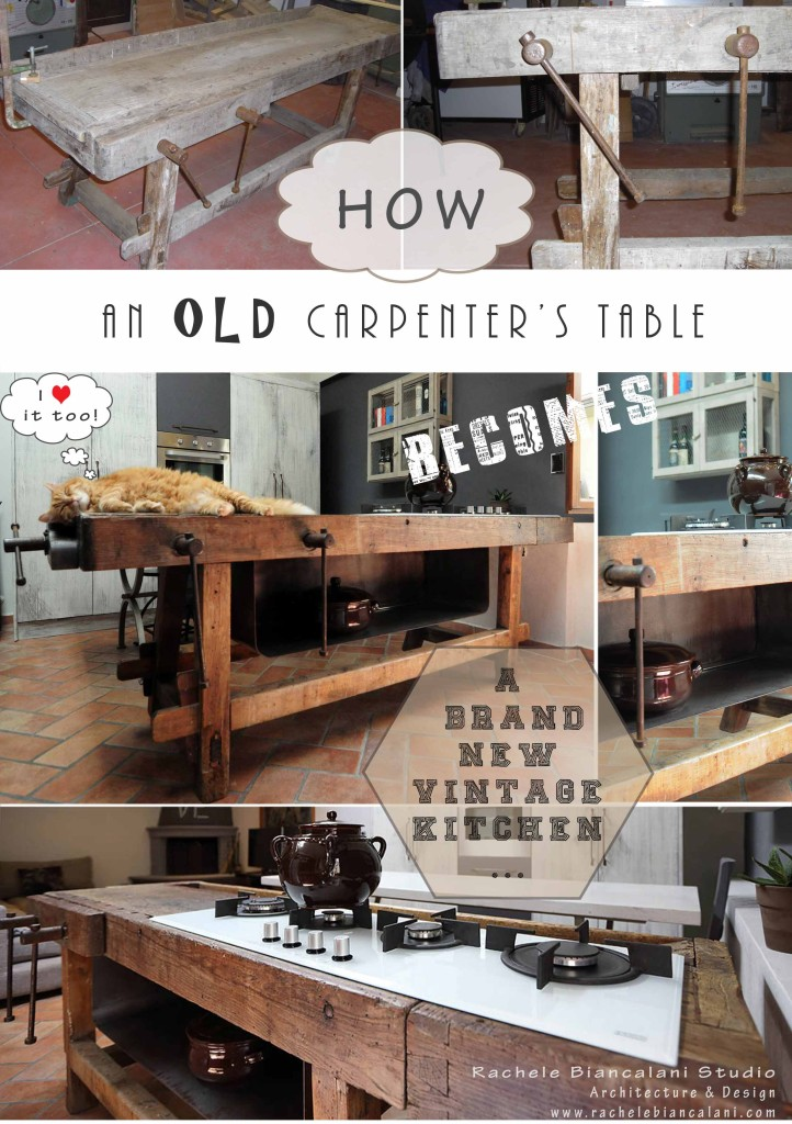 how-can-a-carpenters-table-tavolo-falegname-carpenters-table-prima-e-dopo