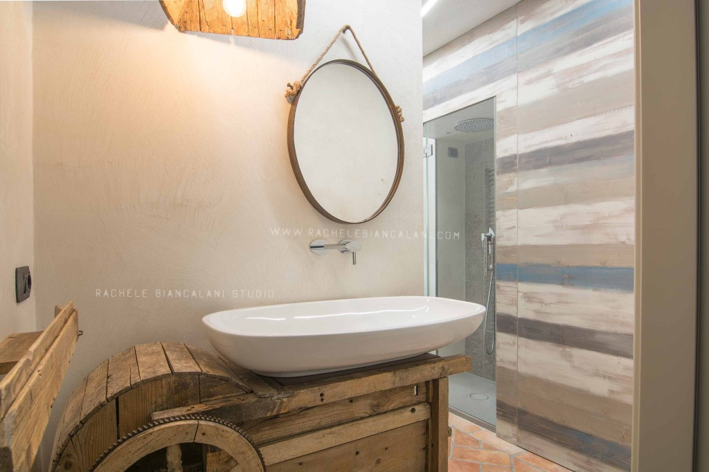 bagno-2-firm