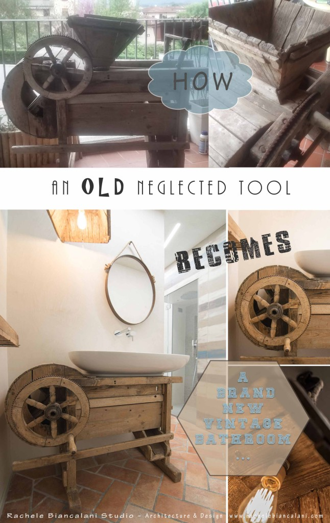 how-can-an-old-tool-prima-e-dopo