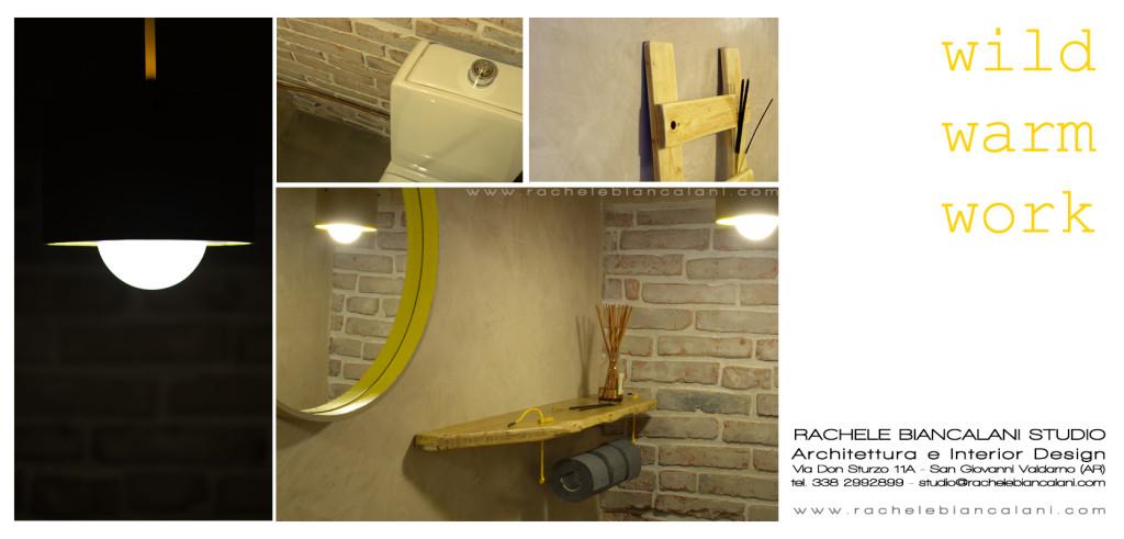 studio-san-giovanni-via-don-sturzo-architettura-interni-ristrutturazioni-rachele-biancalani-arezzo-bagno-1