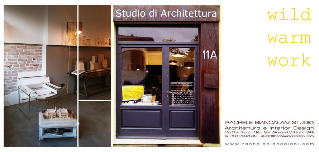 studio-san-giovanni-via-don-sturzo-architettura-interni-ristrutturazioni-rachele-biancalani-arezzo-valdarno-1