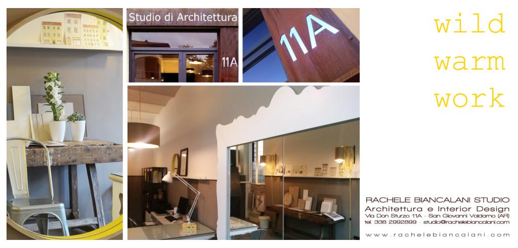 studio-san-giovanni-via-don-sturzo-architettura-interni-ristrutturazioni-rachele-biancalani-arezzo-valdarno-2