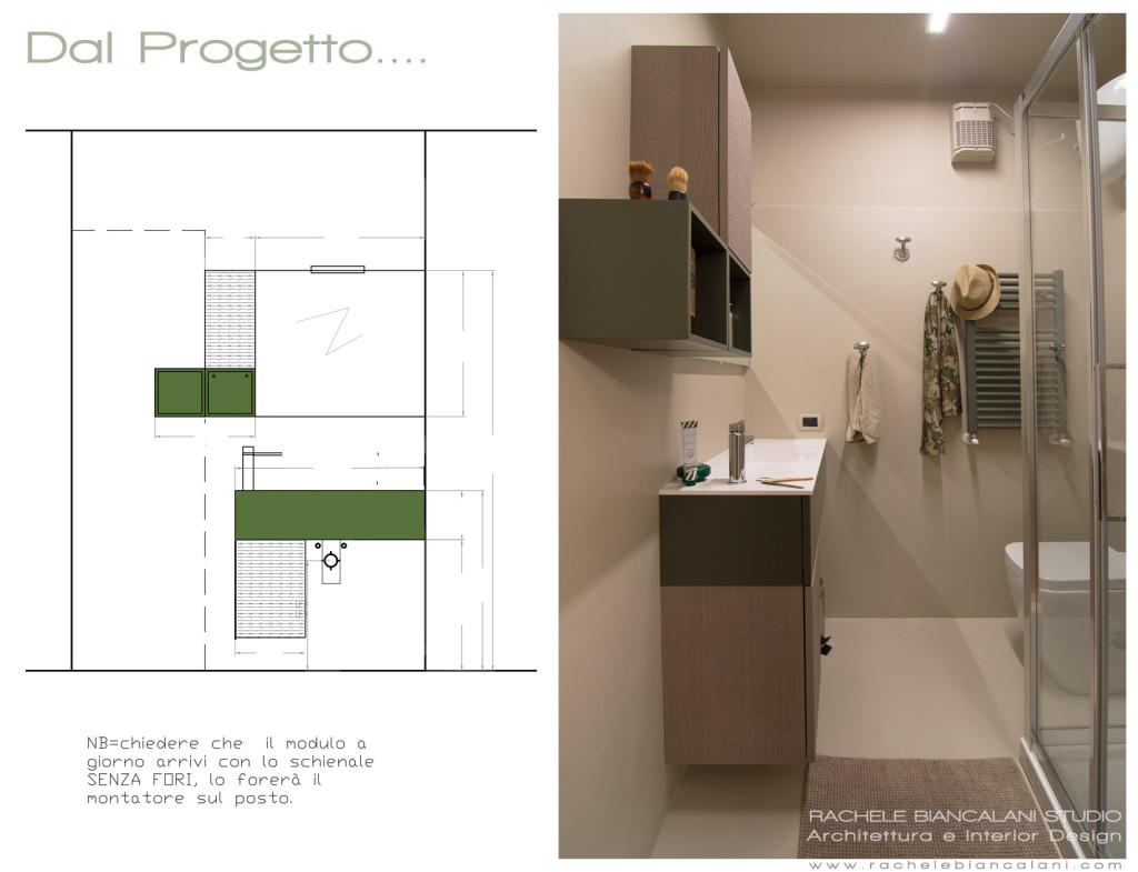 Dal-progetto-BUDROOM-1