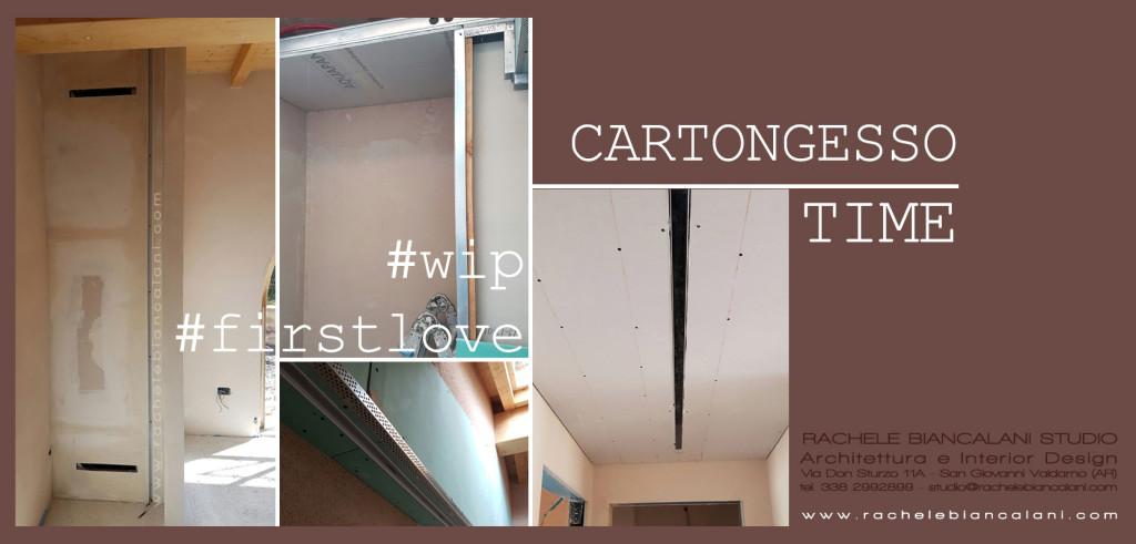 arredamento-studio-san-giovanni-architettura-interni-ristrutturazioni-rachele-biancalani-first-love-valdarno-2