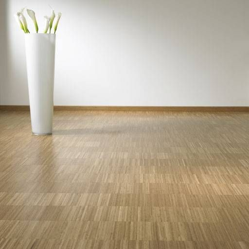 parquet-industriale-bamboo