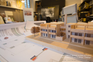 architettura bioarchitettura architetti valdarno