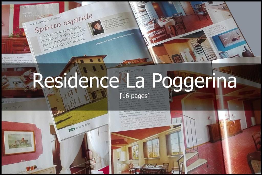 POGGERINA-Ristrutturare-con-Casa-Chic-n52-maggio-giugno-2016