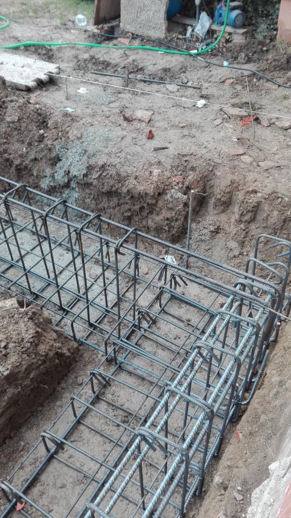 cantiere-2016-fondazioni-loggiato-san-giovanni-valdarno