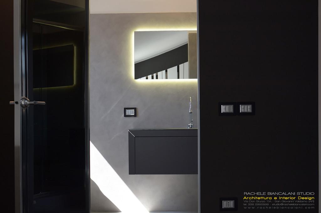 bagno-lavello-porta-web