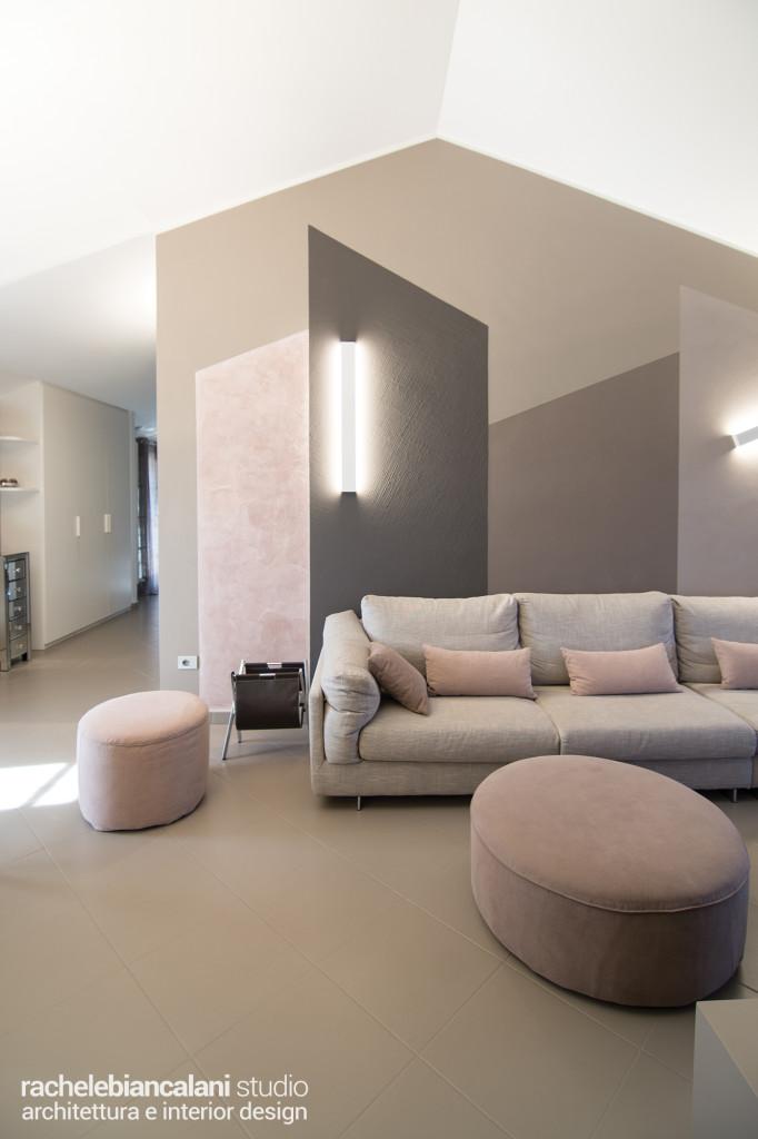 living-4-geometric-shapes-penthouse-72-firm