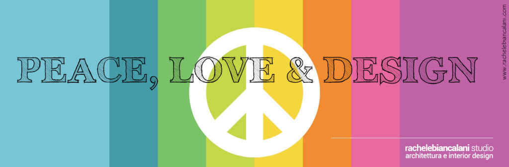 peace-love-design-1