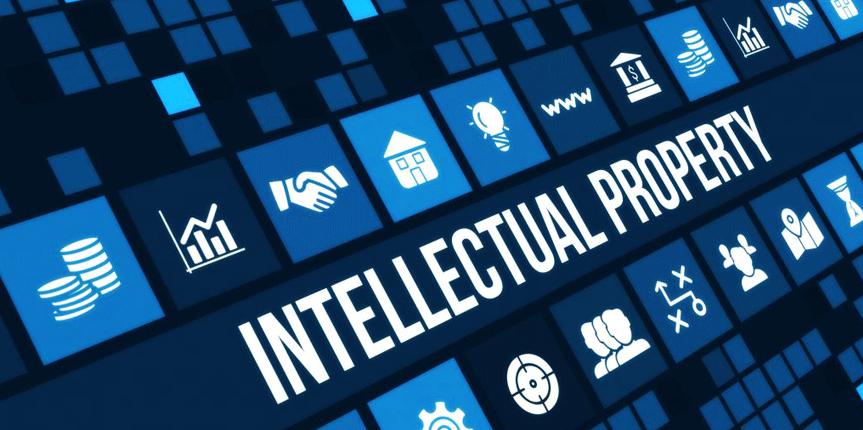 proprietà-intellettuale