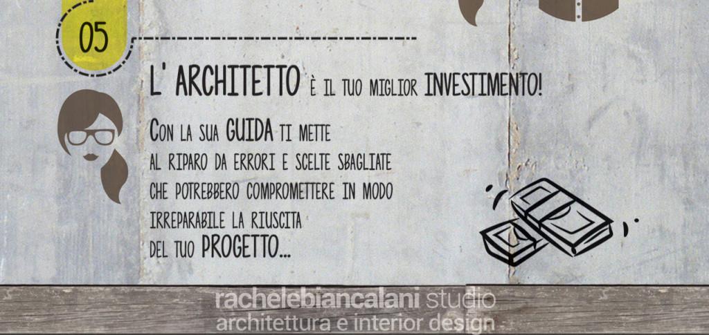 5-Architetto-inforgrafica-striscia