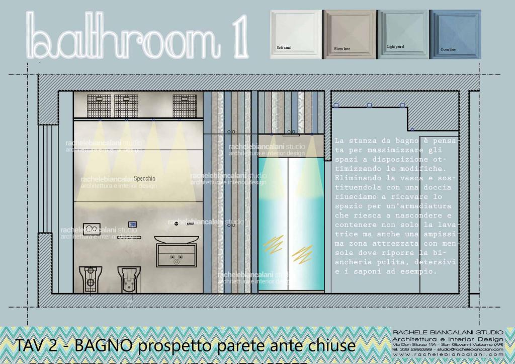TAV2-bagno-1-web-FIRM