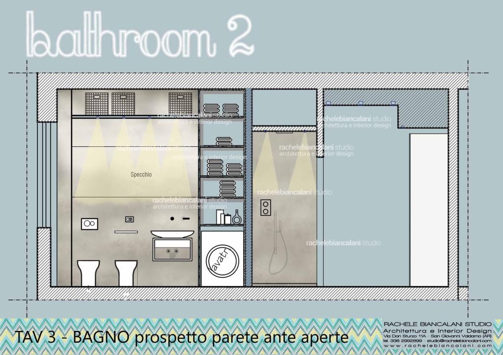 TAV3-bagno-2-web-FIRM