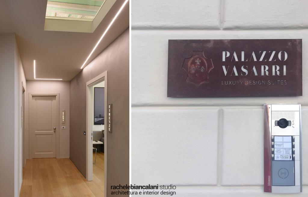 palazzo-storico-ristrutturazione-interior-design