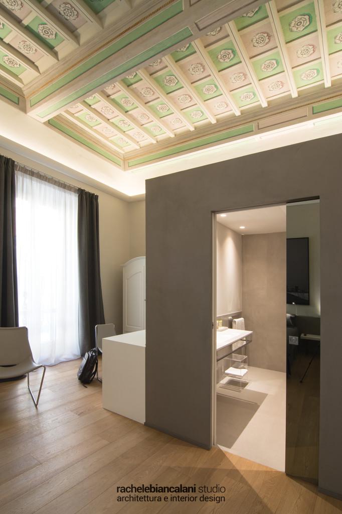 Firenze-vert-2-72-firm