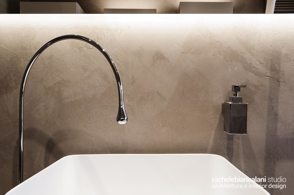 27-bagno-sotto-4-72-firm