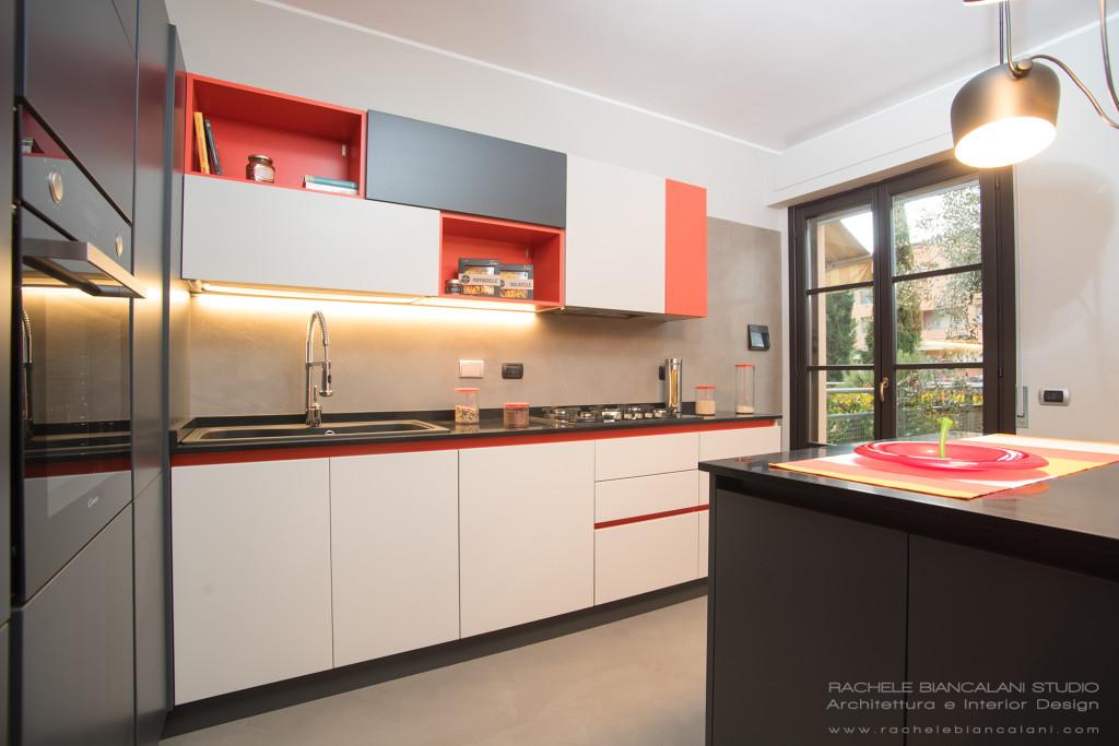 cucina-1-72-firm