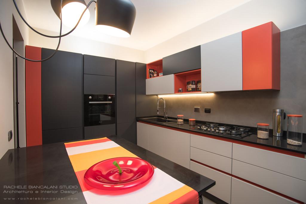 cucina-3-72-firm