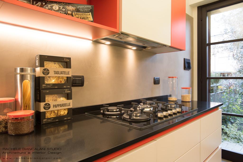 cucina-5-72-firm