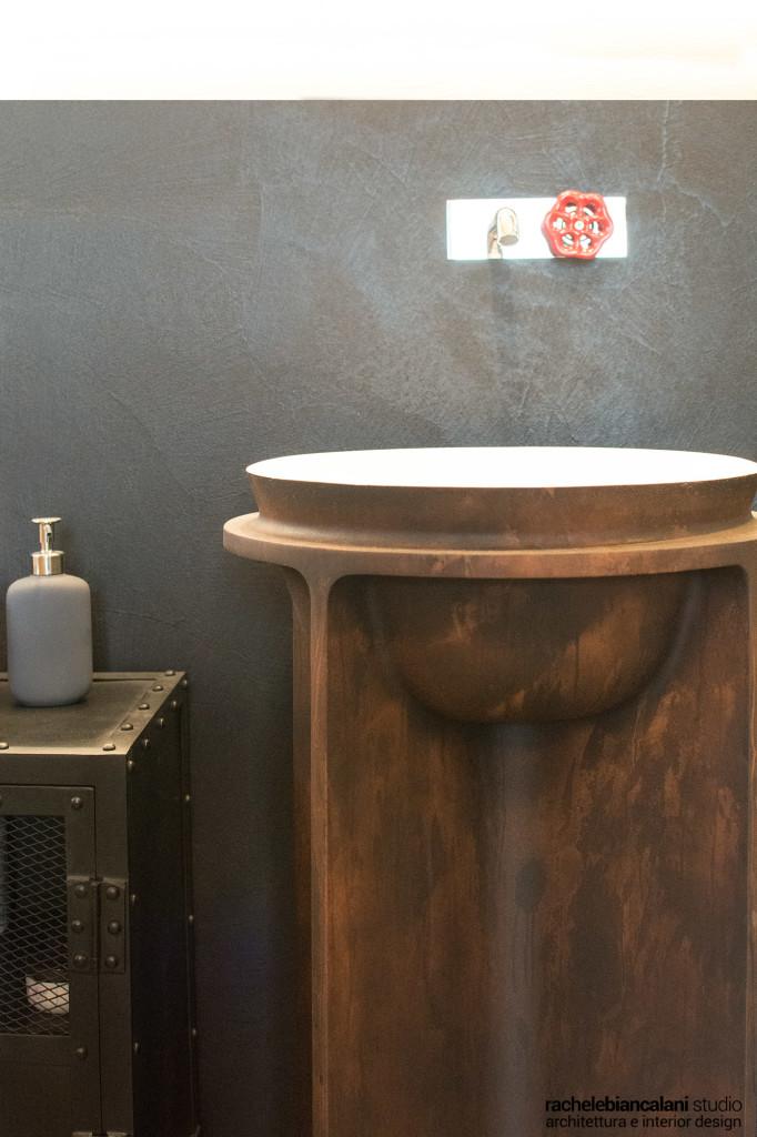 lavabo-falper-dettaglio-1-72-firm