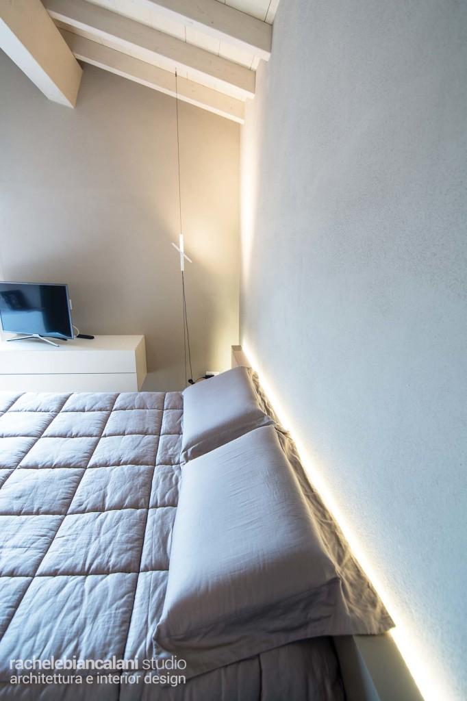43-camera-testata-letto-dettaglio-72-firm
