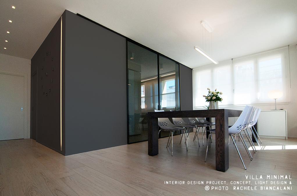 6-valdarno-minimal-interior-design-architetto-interni-moderno-arredamento