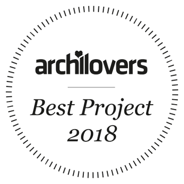 Archilovers-best-project-2018