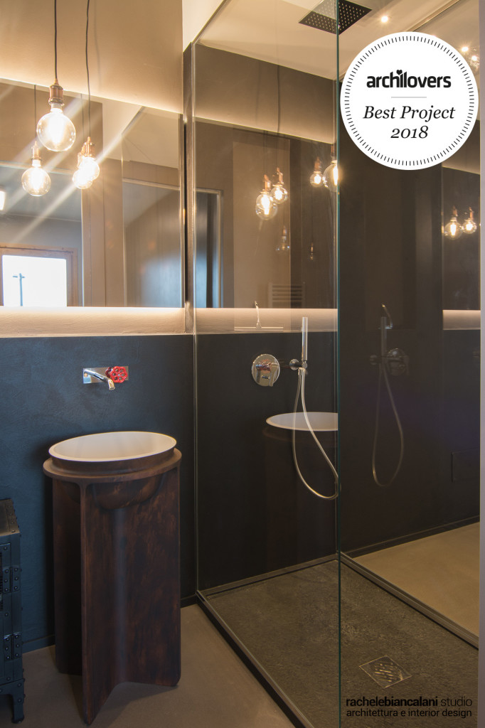 Bagno-padronale-1-72-firm-bp