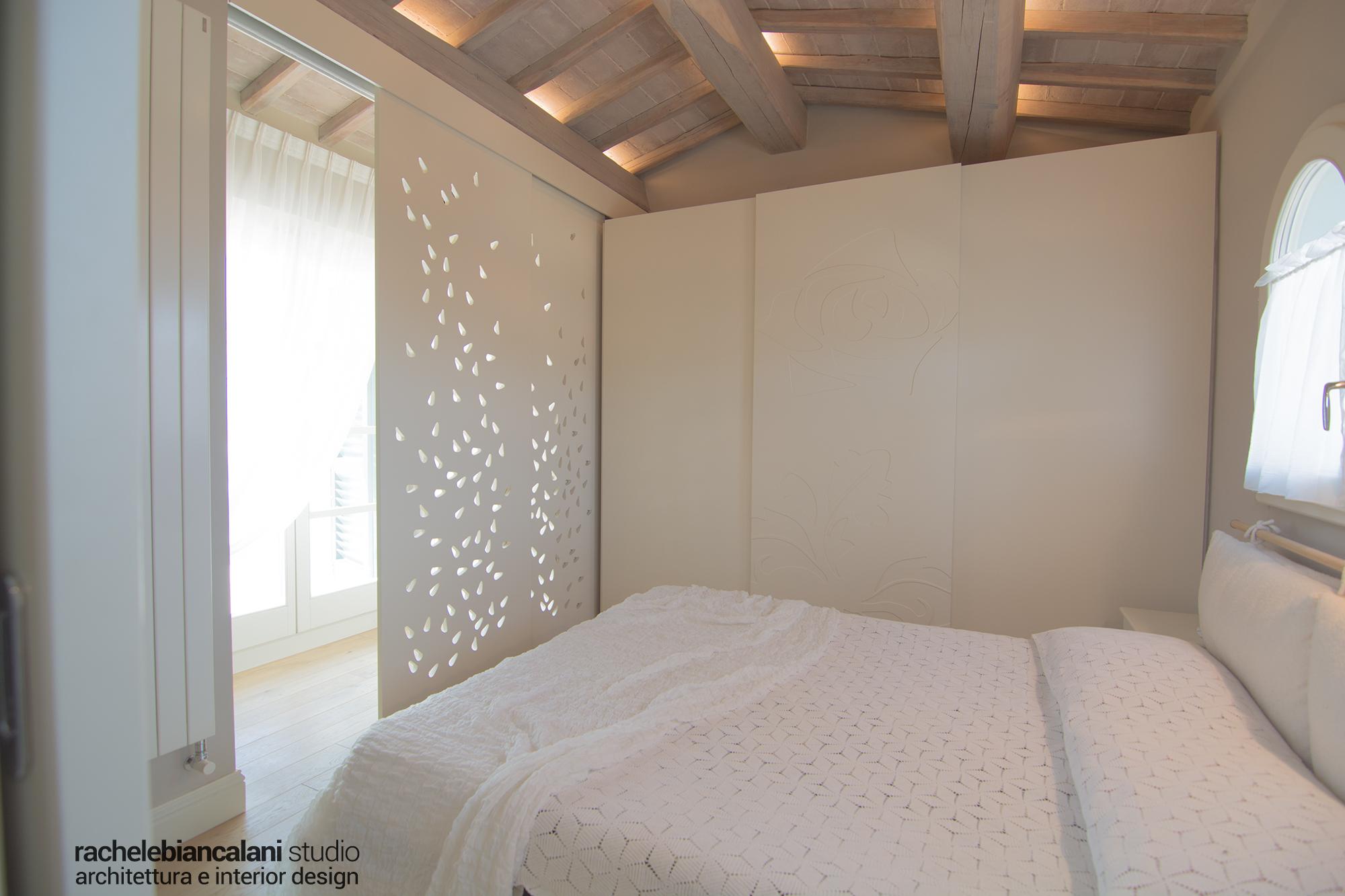 Camera Da Letto Padronale Foto : I trucchi per l illuminazione della camera da letto rachele